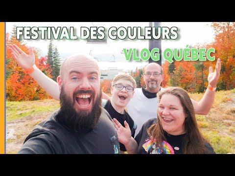 vlog- -découvrir-les-couleurs-d'automne-🍄🍂🍁-au-quÉbec-(-ski-garceau-)