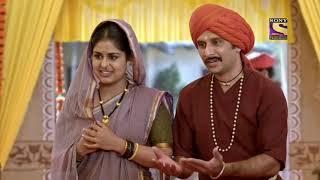 Punyashlok Ahilyabai   Ahilya's Maami   showreel   Preeta Pandya