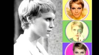 Mia Farrow Tribute