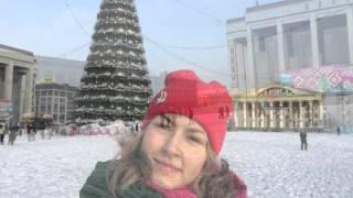 видео Куда сходить в Минске