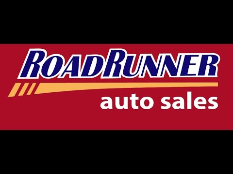 Road Runner Auto Sales >> August 2014 Roadrunner Auto Sales Used Car Dealer Los Angeles