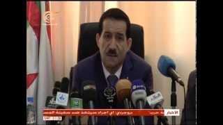 الجزائر طرحت مبادرة للحوار في اليمن رفضتها السعودية