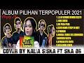 LDR - LAYANG DUNGO RESTU FULL ALBUM - KALIA SISKA ft SKA 86 & ALBUM PILIHAN TERBAIK SLOW ROCK