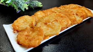 Кабачки в кляре ВКУСНЕЙШИЙ рецепт кабачков в кляре с сыром на сковороде
