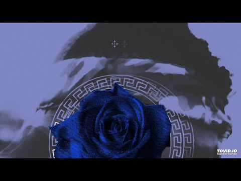 Yung Bleu - Miss It