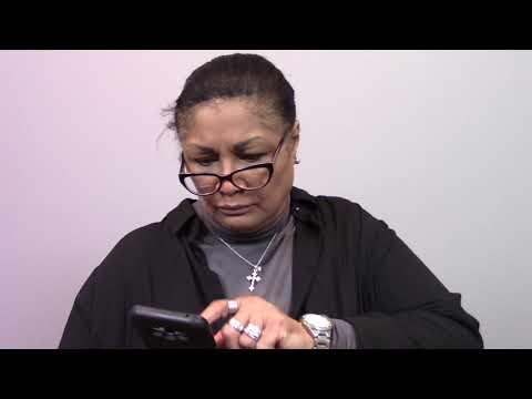 Mrs.Davis/audtion Cynthia D. Perry