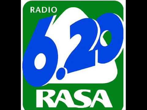 Radio 620 al estilo de Deja vu Radio I