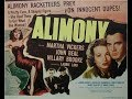 How I Got OUT of ALIMONY! MGTOW