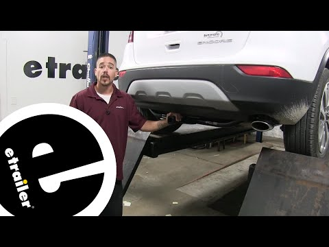 curt-trailer-hitch-installation---2019-buick-encore---etrailer.com