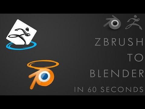 10 Blender Addons that make Blender awesome · 3dtotal · Learn