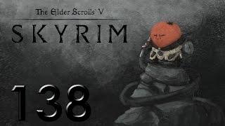 Путешествие TES: Skyrim: #138 Падение Алдуина ФИНАЛ ?