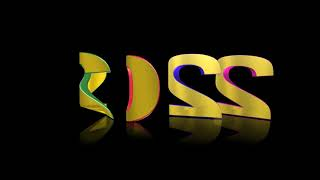 2022 яркая заставка футаж С НОВЫМ 2022!Для монтажа ваших видео!Figure 2022.Year 2022
