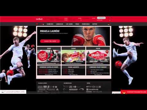 Video Online casino gutschein ohne einzahlung