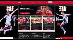 Redbet Tutorial - Online Wettanbieter Erfahrungen & Test