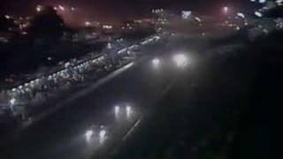 Le Mans 1990 Part 7