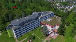 Hotel am Kurpark in Brilon - Sauerland