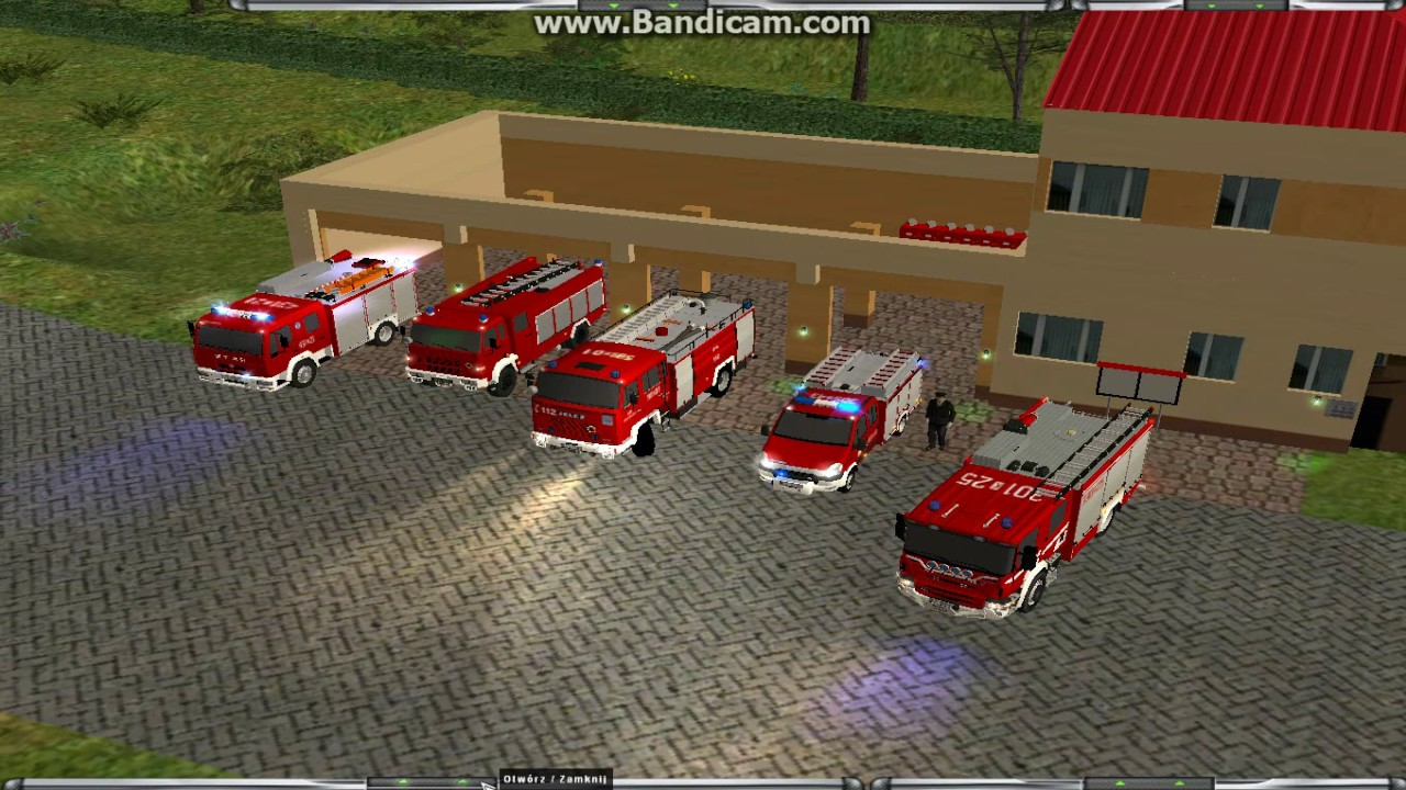 Emergency 4 winterberg mod updater download