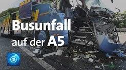 Nachrichten Baden Württemberg Aktuell Unfall