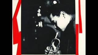 Art Farmer & Gigi Gryce Quintet - Shabozz