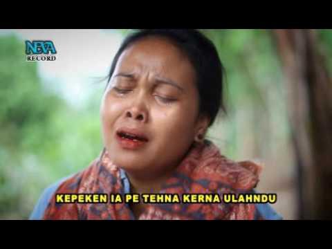 albun solo netty verra terbaru 2017 Teranggeh Dungna