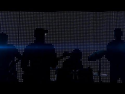 EPILOG - Nevolja (Official Video)