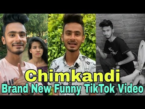 Chimkandi Brand New Funny TikTok Video | Chimkandi New Funny TikTok Video | Chimkandi1