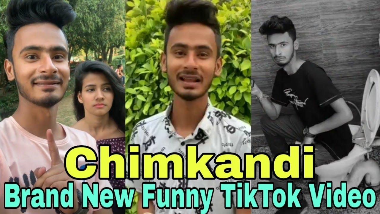 Download Chimkandi Brand New Funny TikTok Video   Chimkandi New Funny TikTok Video   Chimkandi1