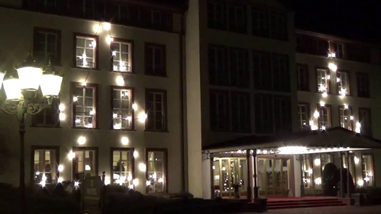 Weihnachtsdekoration au en weihnachten youtube - Weihnachtsdekoration aussen ...