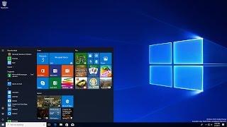 Windows 10 S Hands-on