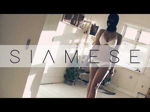 Siamese - Ablaze (Music Video)