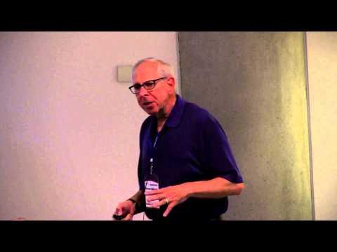 Charles C Muscoplat| University of Minnesota | USA | Nutritional Science 2014 | OMICS International