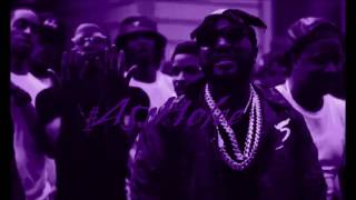 Download Jeezy - All There Ft. Bankroll Fresh Chopped & Screwed (Chop it #A5sHolee) MP3 song and Music Video