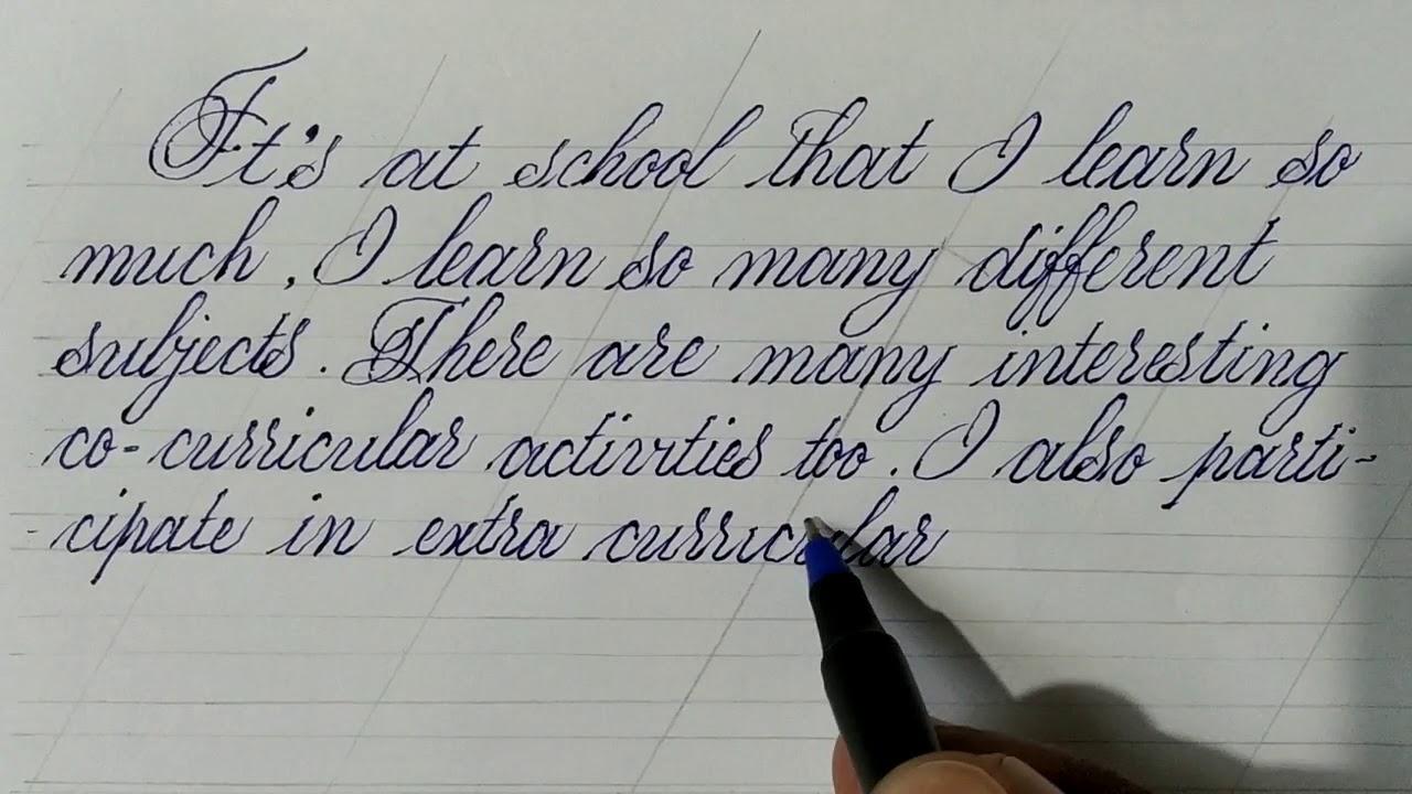 essay on chandrayaan 2