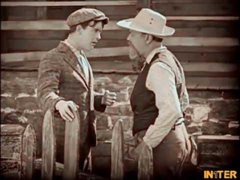 True Heart Susie|Full Movie|1919|