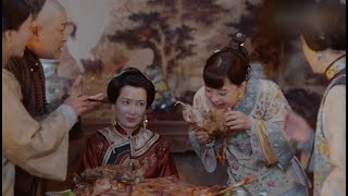 Subscribe for more Chinese television dramas 订阅频道: https://www.youtube.com/channel/UCFupRAVBq1K32bqy2ykMvWA?sub_confirmation=1 NNHKYZY 集 ...