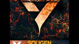 Soligen - Caveman