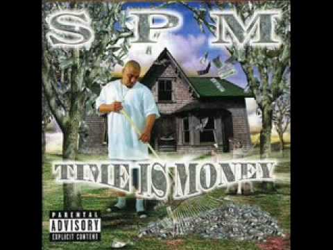 S.P.M (South Park Mexican) - Ooh Wee.flv