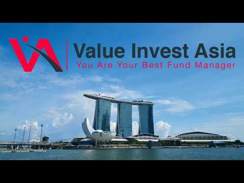 Free Beginner's Guide To Investing In The Asian Stock Market
