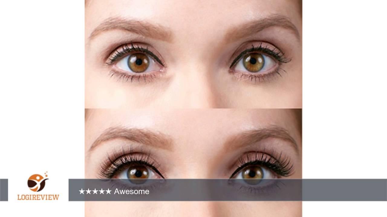 Icona Lashes Premium Quality False Eyelashes Love Story Natural