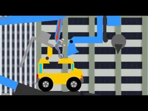 Игра Счастливые колёса. Ржач 2015