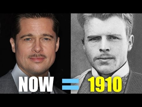 Proof Time Travel Is Possible