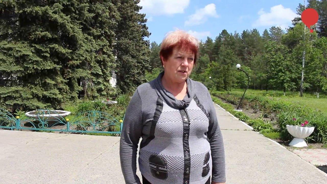 Кременской областной дом-интернат для престарелых и инвалидов пансионат для пожилых калужское шоссе