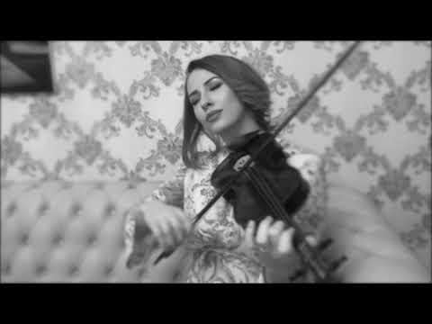Vals - Smiley | Amadeea Violin Cover