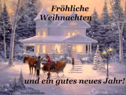 udo j rgens merry christmas allerseits youtube. Black Bedroom Furniture Sets. Home Design Ideas
