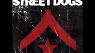 Street Dogs - 10 Wood Road