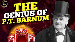 Facts About Pt Barnum