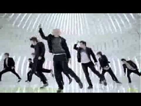 Super Junior   Aku Yang Dulu Bukanlah Yang Sekarang = Mr Simple Parody   Mr X Katrok