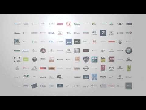 Europ Assistance Business Partners