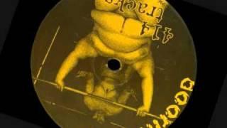 DoorMouse-piss-1996 414 tracks