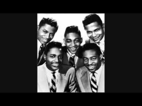The Stylistics - Can't Give You anything but My Love